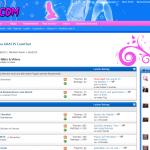 Bazamba.com Startseite