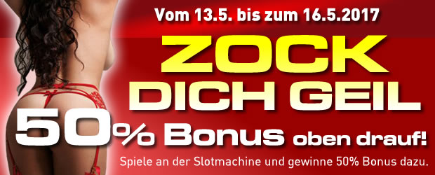 777 Bonusgame
